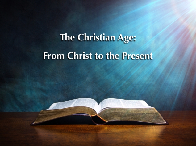 Christian Age Images.001