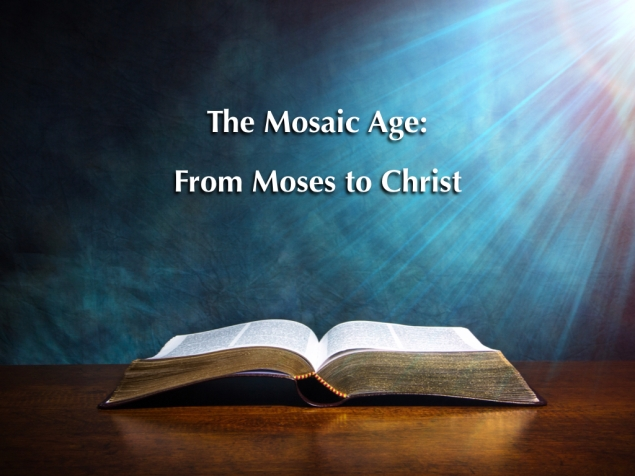 The Mosaic Age Images.001