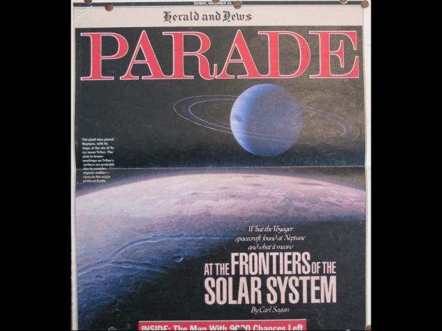 Carl Sagan Voyager Images.001