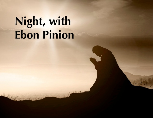 Night with Ebon Pinion Image