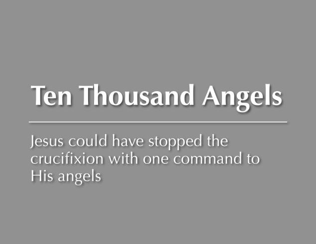 10000 angels image