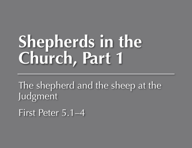 shepherds part 1 image